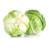 Picture of Cabbage 500gm