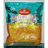Picture of Hardiram Aloo Bhujia  400gm
