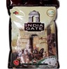 Picture of India Gate Basmati Rice