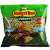 Picture of Mangat Ram Moong Chilka 1kg