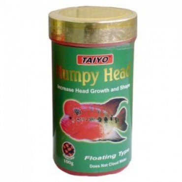 Baby flowerhorn fish food life style by for Baby koi food