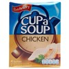 Picture of Cup a Soup Chicken - Batchelors - 81.00 gm