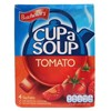 Picture of Cup A Soup Tomato - Batchelors - 93.00 gm