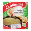 Picture of Simmer Soup French Onion - Continental - 40.00 gm