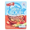 Picture of Spring Vegetable Simmer Soup - Continental - 30.00 gm