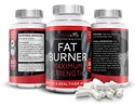 Picture for category Fat Burners