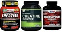 Picture for category Creatine