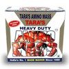 Picture of Amino Mass 500 Gms